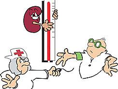 关于高血压