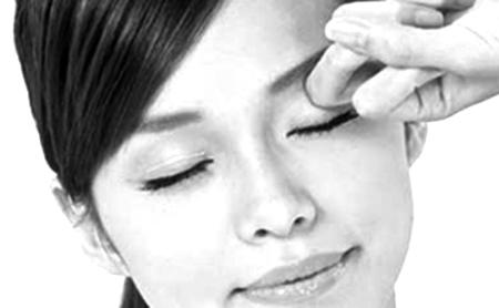 过敏性结膜炎百科