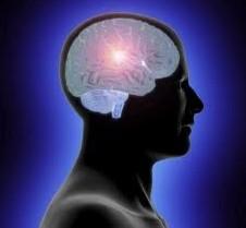 神经系统肿瘤