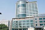 深圳市宝安人民医院
