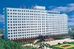 西安交通大学医学院第二附属医院