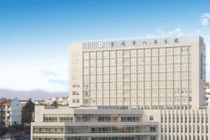 宣城市人民医院