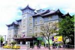 重庆市中山医院