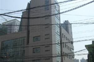 南京金陵肿瘤医院