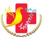 南京同济医院