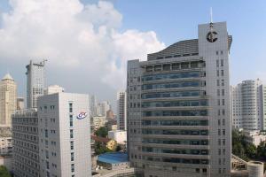 江苏省疾病预防控制中心