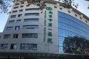 南京市第一醫院