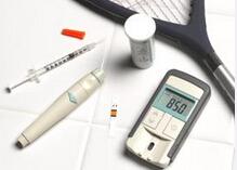胰岛素介绍
