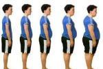 全身脂肪代谢障碍