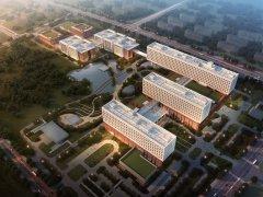 浙江大學醫學院附屬第一醫院