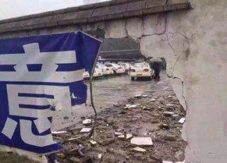 中国驾考太严格?看完这些你还觉得吗?