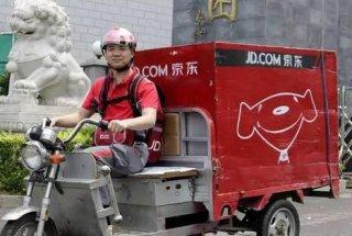 """京东关闭多家快递公司,刘强东""""不作恶求共赢""""的口号要打脸了吗"""