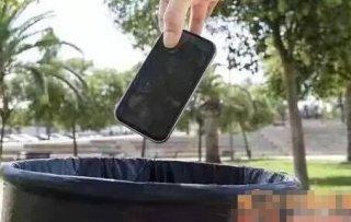 未来手机消失取代手机的竟是它