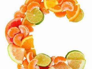 想要补充维生素的朋友们建议食疗