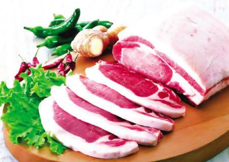吃肉也要多注意这些细节