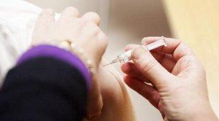 如何打宫颈癌疫苗?