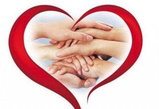 愛的因子血友病慈善項目