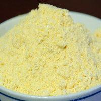 玉米面(黄)