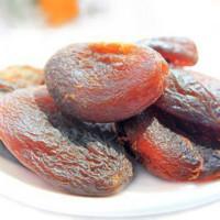 土耳其杏干