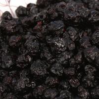 北美蓝莓干