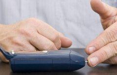 低血糖吃什么