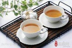 女性在备孕期可以喝茶吗