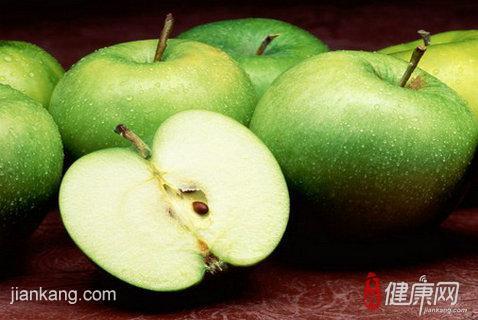 多动症吃那些水果不好