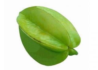 急性肾功能衰竭不能吃什么水果呢