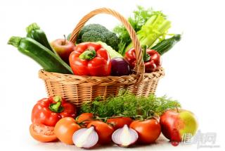 坐月子期间吃什么蔬菜好呢
