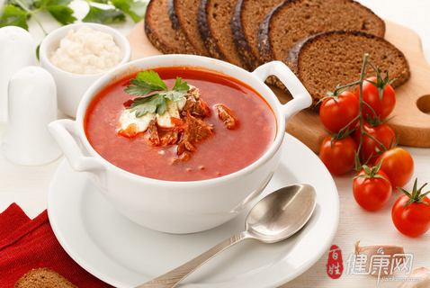 风湿病的饮食治疗方法怎么吃