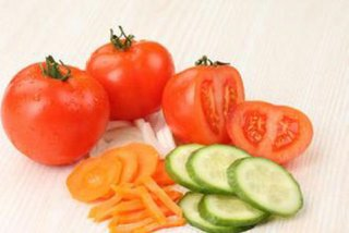 关节炎吃什么保健食品