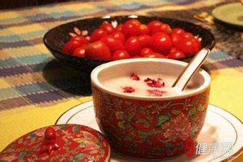 吃什么能治消化不良