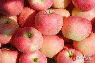孕妇饮食禁忌 孕妇不能吃哪些水果呢