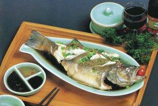 白领减肥瘦身需选择低热量食物