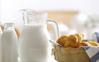 老年人得了骨性关节炎吃什么最好?