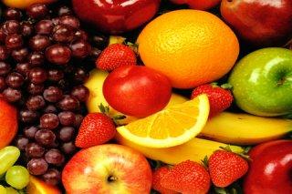 吃什么对关节炎好预防呢