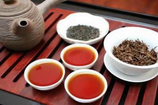 减肥茶对男士减肥有怎样效果