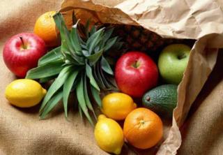 治类风湿性关节炎吃什么健康?