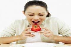 月经期吃什么