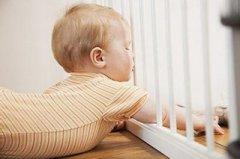 婴儿6-12个月吃什么