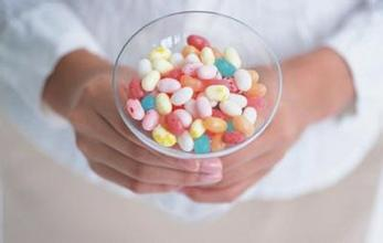蔗糖-异麦芽糖吸收不良